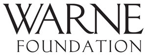 Warne Family Charitable Foundation